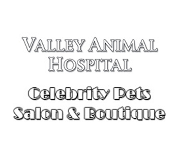 valley animal logo